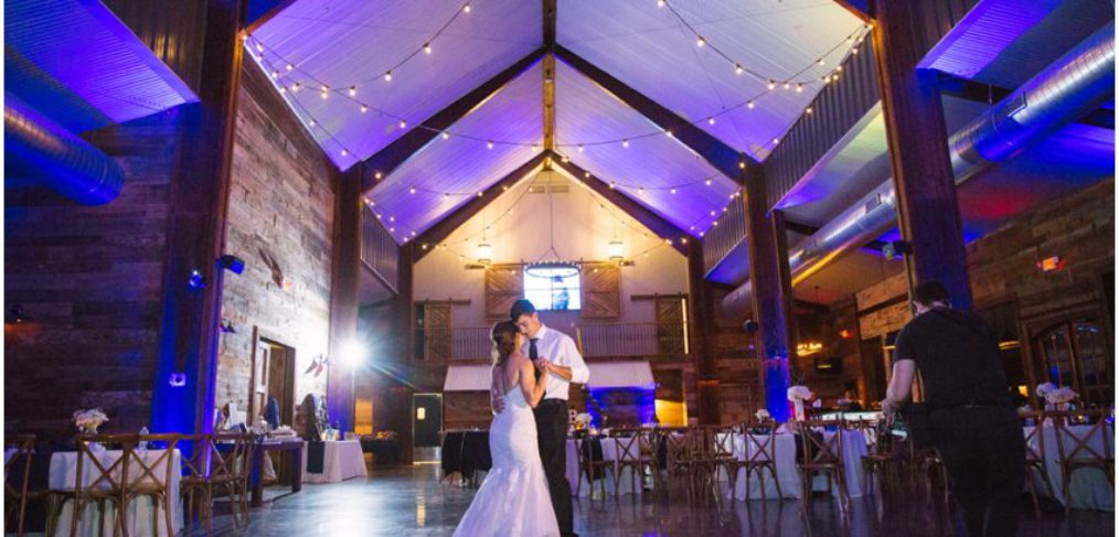 Wedding At St Francis Of Assisi Catholic Church Frisco Texas