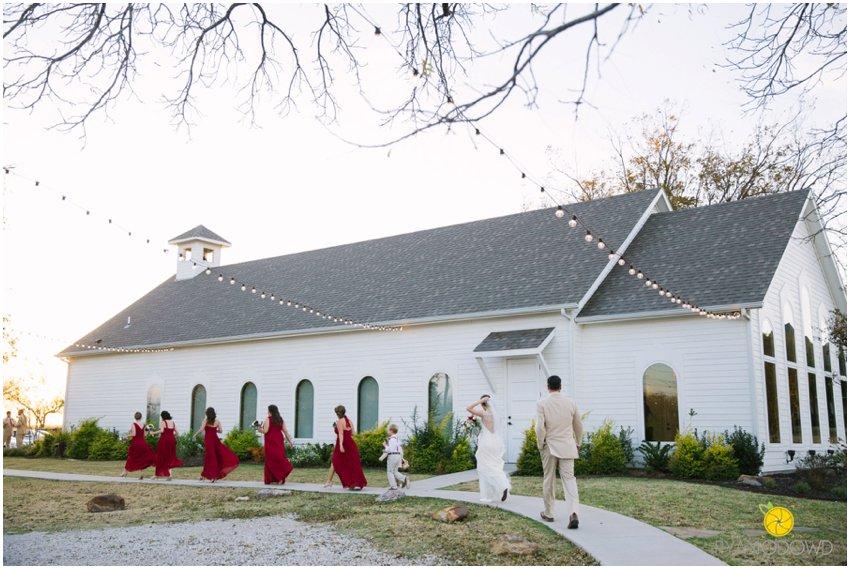 Grace Bible Church_1658.jpg
