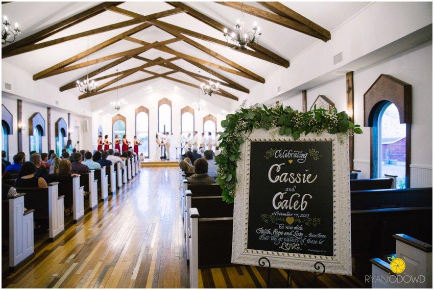 Grace Bible Church_1666.jpg