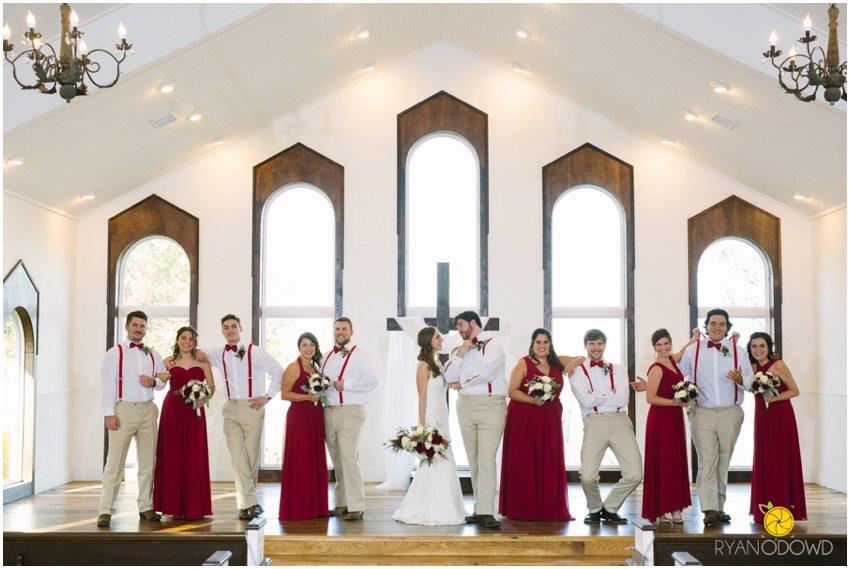 Grace Bible Church_1678.jpg