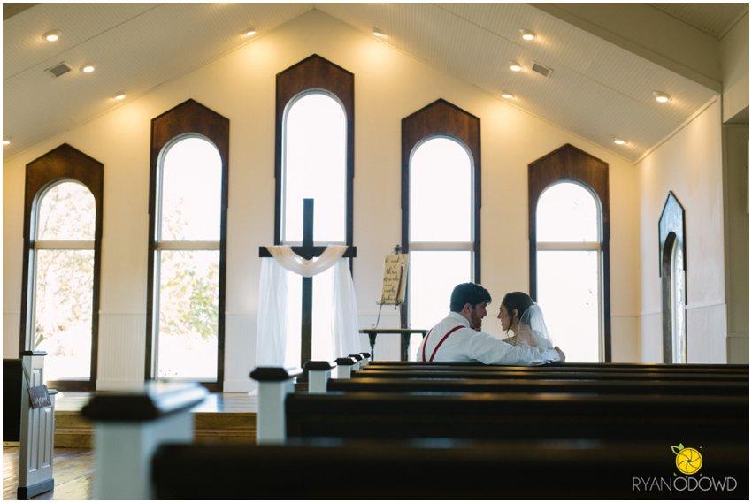 Grace Bible Church_1690.jpg