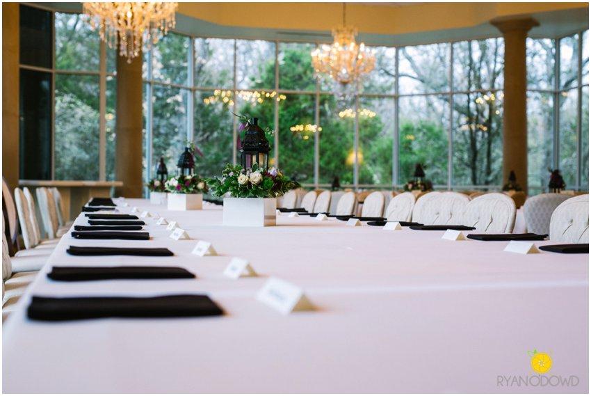 Ashton Gardens Wedding // Corinth, Texas - Ryan O\'Dowd :: McKinney ...